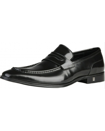 Mens Versace Shoes