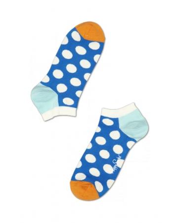 Low Happy Socks
