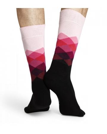 Diamond Happy Socks