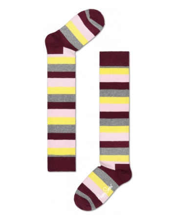 Ladies Happy Socks