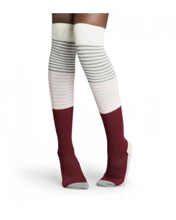 Over Knee Happy Socks